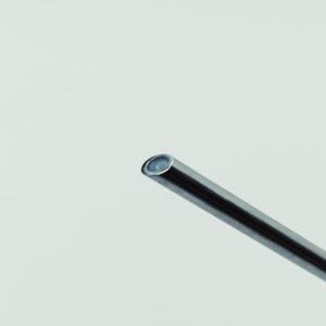 Endoskop sztywny 30°/4/175mm