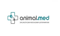 animal_med1