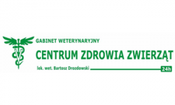 drozdowski