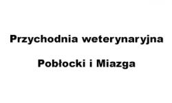 poblocki-miazga