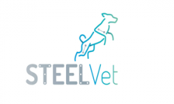 steelvet1