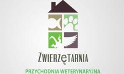 zwerzetarnia